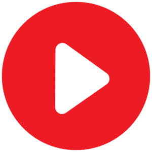 Visualisez la vidéo